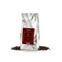 百帝罗 (Barsetto )咖啡豆 intensiva 茵塔斯